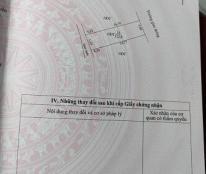 Chính chủ cần bán 2 lô đất ở khu 8, phường Nông Trang, thành phố Việt Trì, tỉnh Phú Thọ