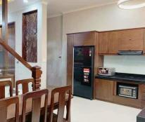 Bán nhà mặt tiền quận 6, 47m2, cực đẹp, 130 tr/m2, 0911687421