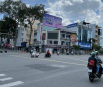 Nhà bán đường Trần Quốc Thảo 15x29m 414m2, 3 tầng, hợp đồng thuê: Biệt thự. Giá: 100 tỷ
