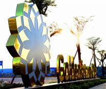 Thanh lý lỗ lô đất thị trấn Bàu Bàng, BD giá bán: 650 triệu - 80 m2