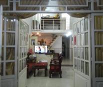 HXH Huỳnh Tấn Phát - CN 59m2 - sổ vuông như tờ A4 - chỉ 4.7tỷ