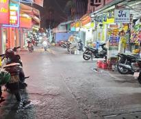 Hàng hiếm - HXH tránh - Trần Xuân Soạn - Quận 7 - sổ vuông vức - 24m2 - chỉ 3 tỷ