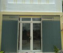 Cần bán nhà cấp 4 tại xã Mỹ Hạnh Bắc - Huyện Đức Hòa - Long An