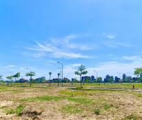 Đất nền dự án Inoha City Phú Xuyên Hà Nội