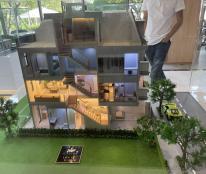 La Vida Residences Vũng Tàu: Nhà phố - biệt thự song + đơn lập - shophouse