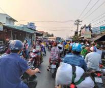 Bán đất tại Xã Tân Lý Đông, Châu Thành, Tiền Giang diện tích 100m2, giá 590 triệu