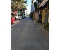 Bán nhà cấp 4, 2 mặt tiền đường Tô Hiến Thành, quận Sơn Trà DT: 103 m2. Giá: 8,2 tỷ