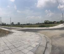 Bán mảnh đất khu đấu giá Đại Cương, Kim Bảng, Hà Nam, 120m2, MT 6m, giá đầu tư 0395940000