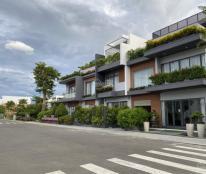Bán lô đẹp dự án The Capella Nha Trang, Mỹ Gia gói 8, giá chỉ từ 4 tỷ, LH ngay em Thương 0972711284