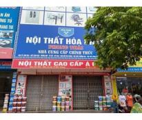 Chính chủ cần cho thuê nhà 3 tầng ở đường Lê Lợi, phường Hoàng Văn Thụ, thành phố Bắc Giang