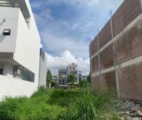 Bán nhanh lô đất dự án Green Park Móng Cái Quảng Ninh. Tiện ích hoàn hảo: Trung tâm thương mại