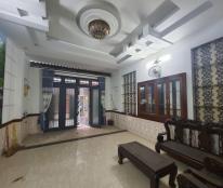 Bán nhà Phường 14, Gò Vấp, đường Quang Trung, 60 m2, 4 lầu giá 6,5 tỷ