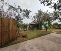 Bán nền đất biệt thự phía núi Suối Mây, Huyện Phú Quốc, Tỉnh Kiên Giang