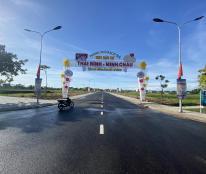 KDC Dương Minh Châu 50 triệu giá đầu tư ngay kẻo bỏ lỡ
