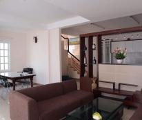 Kẹt tiền bán gấp nhà đẹp gần trunng tâm đường Nhà Chung, Đà Lạt giá 6 tỷ