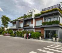 Bán căn liền kề dự án Capella Garden Nha Trang cả nhà và đất chỉ từ 4 tỷ đồng