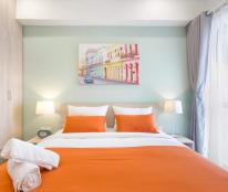 Đầu tư căn hộ Ecolife Riverside Quy Nhơn với vốn chỉ 350 triệu - 0965.268.349