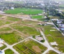 Đất nền dự án khu đô thị Rạch giá 10tr/m2 780 triệu sở hữu ngay