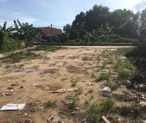 Chính chủ bán nhanh lô đất thôn 4 Hải Tiến, vị trí lô đất gần chợ, gần trường học. Bán kính 1km