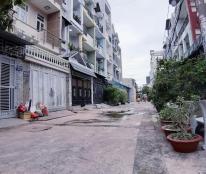 Gò Vấp, Phạm Văn Chiêu, P14, 58m2, 6.15 tỷ, 4 tầng, hẻm xe hơi 10m, nội năng khủng: 0969476617