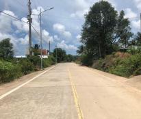 Nhận ưu đãi lớn mùa dịch bệnh Bến Tràm, Phú Quốc 200 triệu