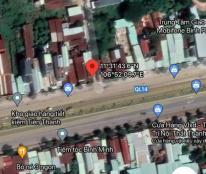 Chính chủ cần bán nhà cấp 4 và 2 phòng trọ đẹp vị trí đắc địa tại TP Đồng Xoài, Tỉnh Bình Phước