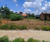 Chính chủ cần bán đất thổ cư tại thôn Khôk Klong, xã Rờ Kơi, huyện Sa Thầy, tỉnh Kon Tum