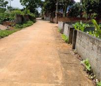 Bán lô đất 720m2 tại thôn 3 Phú Cát, Quốc Oai, Hà Nội, ô tô tránh, mặt tiền rộng - Khu vực hạ tầng