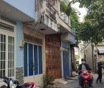 Bán nhà đường Nguyễn Văn Nghi, Gò Vấp, SD 70m2, 3 tầng, giá 2.9 tỷ