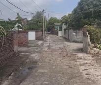 Chính chủ bán đất ở xã Việt Dân, thị xã Đông Triều, Quảng Ninh