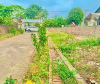 Chính chủ cần bán đất tại thôn 4 Hải Tiến Móng Cái
