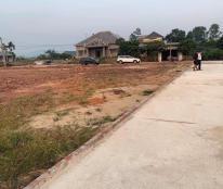 Bán đất thôn 4 Hải Tiến, DT 198m2. LH 0981511996