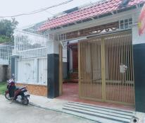 Cần tìm chủ mới cho căn nhà bao kiên cố, bao đẹp tại TP Kon Tum giá mùa CoVid
