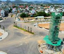 Đầu tư đất nền Hưng Định City - tầm nhìn vượt trội - giá trị nhân đôi. Nhanh tay chốt ngay mùa