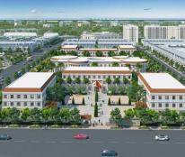 Đất nền Century City gần sân bay Long Thành, Đồng Nai, cam kết lợi nhuận, cam kết sinh lời