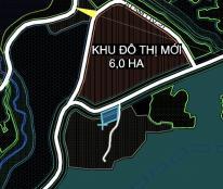 Bán gấp mảnh đất tiềm năng tăng giá cao view hồ tại Y Tý - Sapa2