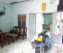 Cần bán căn nhà tâm huyết ở tọa độ KP5 Trảng Dài, Biên Hòa, Đồng Nai