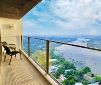Chỉ cần 450 triệu sẵn có mua ngay căn hộ Vista Thuận An. 1.3 tỷ căn 2PN 52m2 cuối năm nhận nhà