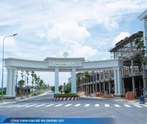 Đất nền siêu rẻ cách sân bay quốc tế Long Thành chỉ 2km, đầu tư sinh lời ngay