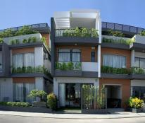 Đầu tư đón sóng hậu Covid - dự án KVG The Capella, Tp Nha Trang, giá chỉ từ 4 tỷ/căn. 0989917863