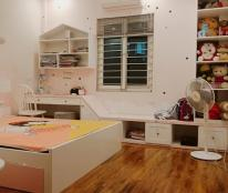 Nhà siêu đẹp bán gấp phố Trung Kính, tặng nội thất, lô góc, chỉ 5.4 tỷ 0868790045
