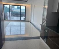 Bán nhà Yên Hòa, Cầu Giấy giá 8,75 tỷ, 6 tầng 55m2, gara ô tô, LH: 0947068686