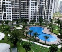 Bán căn hộ 1PN+1WC, 47m2 thuộc dự án Vin City Q9 - View cực đẹp trong lòng TP. HCM