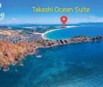 Với 139 triệu sở hữu căn hộ view biển, sổ hồng lâu dài, CK đến hơn 20%, thông tin gọi 0901199846
