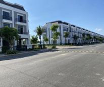 Bàu Bàng - điểm sáng đô thị công nghiệp bậc nhất Miền Nam