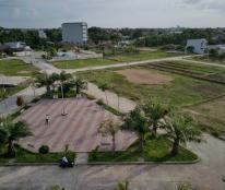 Thanh lý nhanh đất nền ở KĐT Vĩnh Quang- TP. Rạch Gía