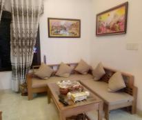 Cần bán nhà 2 tầng 2 mặt tiền đường Phong Bắc 7 - Trần Quý Hai, Cẩm Lệ, DT 166m2, giá 8,2 tỷ