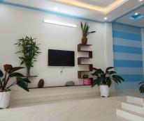 Kẹt vốn bán gấp nhà thích hợp ở liền đường Nguyễn Trung Trực, Đà Lạt giá 4.6 tỷ