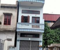 Chính chủ cho thuê nhà lâu dài tại số nhà 14, ngõ 58, đường Phùng Trạm, phường Thọ Xương, Bắc Ninh