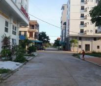 Chính chủ cần bán đất tại ô số 03, lô k6, khu TĐC và tự xây dựng phường Hùng Thắng, TP Hạ Long